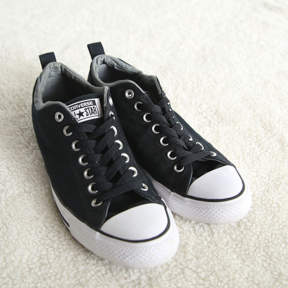 Converse Shoes | Converse Low Top All
